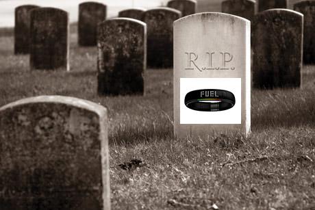 rip_headstone_tracker