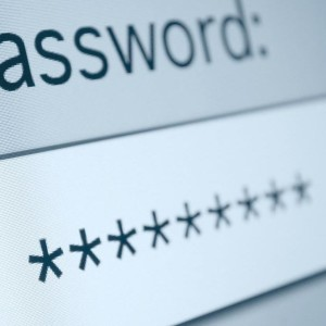 No More Excuses. You Need a Password Management App.