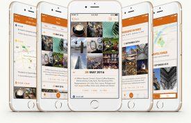 Smart Journal Apps